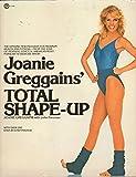 Joanie Greggains' Total