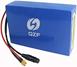 60 volt 20ah lithium battery