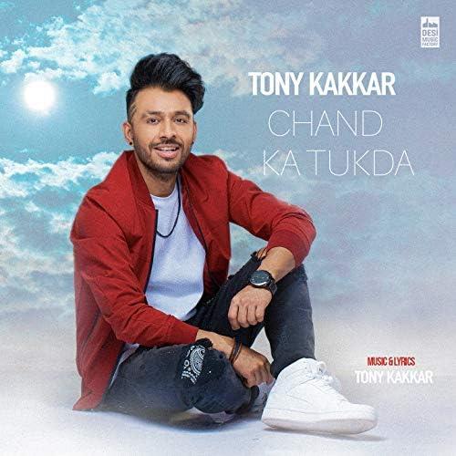 Tony Kakkar