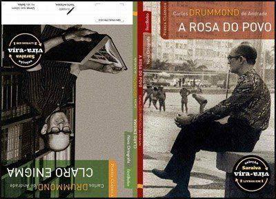 Rosa Do Povo, A/Claro Enigma