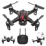 Amazingbuy RC Racing Drone Quadcopter MJX Bugs 3...