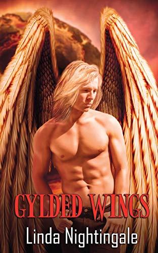 Image of Gylded Wings (Golden Wings)