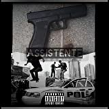 Assistente [Explicit]