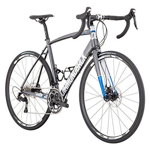Diamondback Bicycles Century 1 Road...
