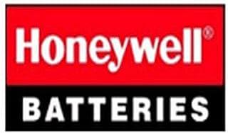 Honeywell Lynx Plus Video User Guide