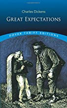 story of charles dickens great expectations