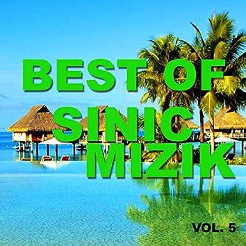 Best of sinic mizik (Vol. 5)