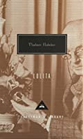 Lolita (Everyman's Library Classics)