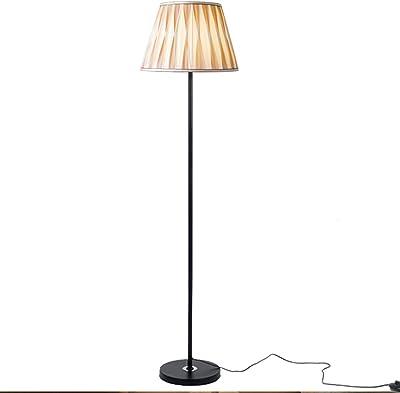 Lámpara de pie Vida para exterior e interior IP65 H: 151,5 ...