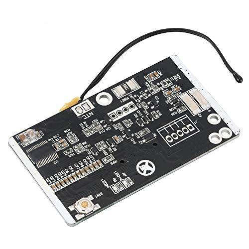 Para xiaomi scooter batería BMS placa de circuito controlador Dashboard para xiaomi mijia m365 scooter eléctrico