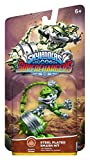 Activision Skylanders Superchargers Steel Plated Smash HIT Hybrid Toy