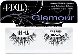 Ardell Fashion Lashes Pair - Wispies