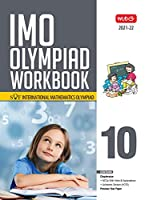 International Mathematics Olympiad Work Book -Class 10