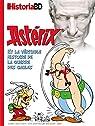 Hors-Serie Historia Astérix par Historia