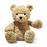 Steiff 113512 Soft Cuddly Friends Jimmy Teddybär Bär