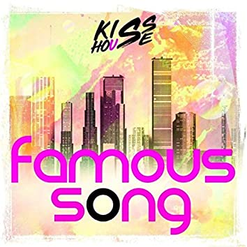 Famous Song