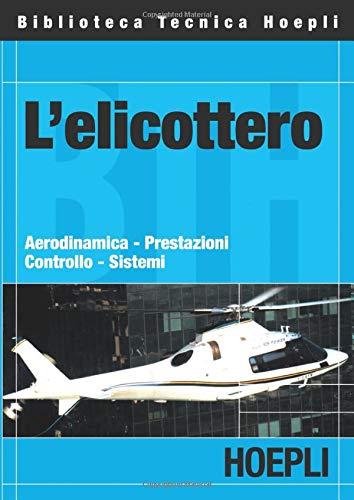 L'elicottero