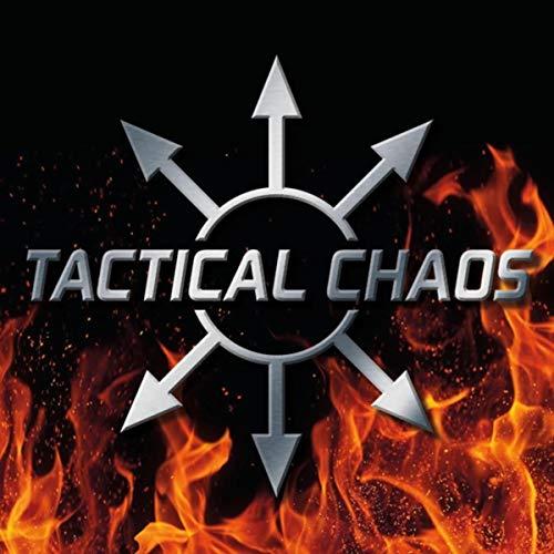 Tactical Chaos
