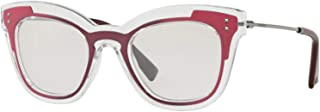 Valentino Cat Eye Sunglasses For Women