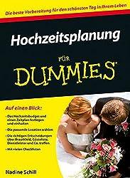 Weddingplaner Buch