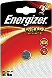 Energizer Alkaline Battery LR9/EPX625G 1.5V 1-Blister