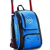 FAVORGEAR Baseball Bag, Backpack for Baseball...