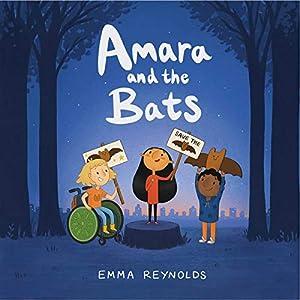 Amara and the Bats
