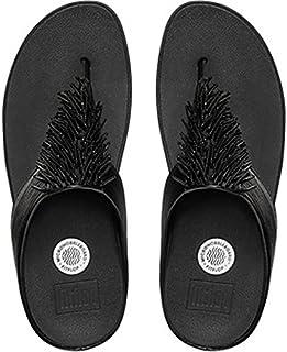 f0e00a9af72367 Amazon.com  FitFlop - Sandals   Shoes  Clothing