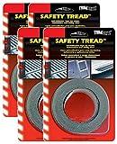 Trimbrite Automotive Pinstriping Tape
