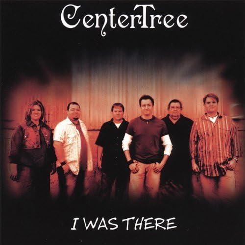 Centertree
