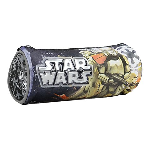 Graffiti Star Wars Estuches