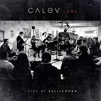 1694 - Live at Bellingham (Live Recording)