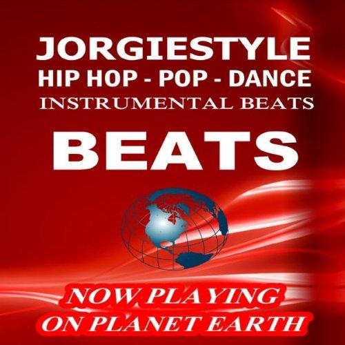 Dr. Dre And Timbaland Mix Beat