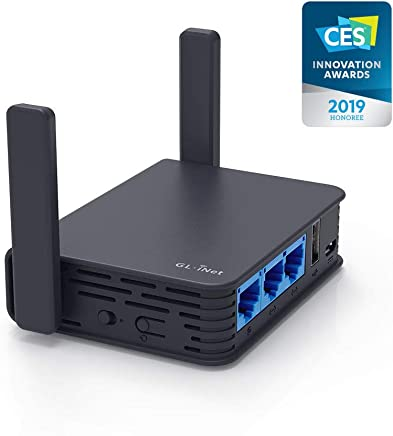 Amazon com: $50 to $100 - Routers / Networking Products: Electronics