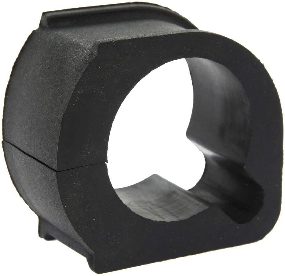 Cash special price Free Shipping Cheap Bargain Gift Centric 603.61006 Rack Mount Bushing