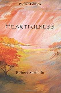 Heartfulness - Pocket Edition