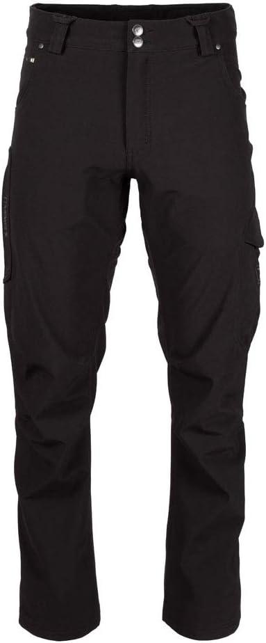 Truewerk Pantalones De Trabajo De Invierno Para Hombre T3 Werkpants Aislamiento Ropa De Trabajo Clothing
