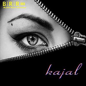 Kajal - Single