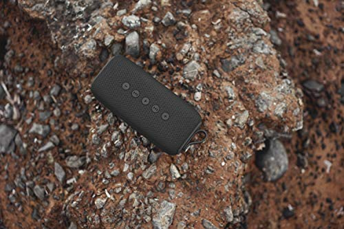 Recensione Fresh'n Rebel Rockbox Bold M