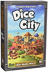 Purchase Dice City