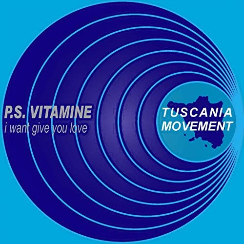 P.s.vitamine