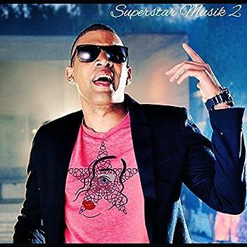 Superstar Musik Vol 2