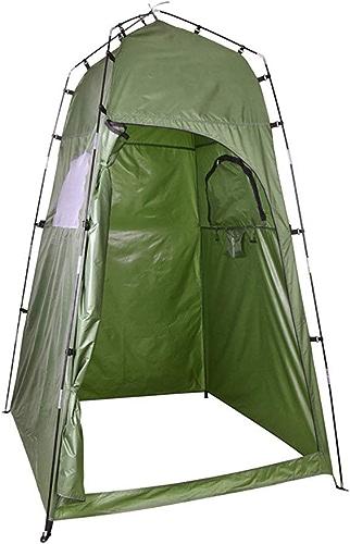 ZLZL ModèLe ExtéRieur Robeing Compte Bain Tente De Douche Camping Tente De Toilette