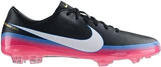 Nike Jr. Mercurial Vapor VIII CR FG