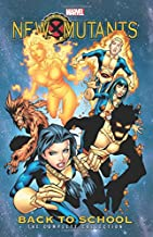 Best the new mutants 19 Reviews
