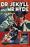Dr Jekyll and Mr Hyde (Detective Club Crime Classics) (English Edition)