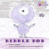 Bibble Bob (English Edition)