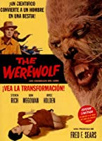 Werewolf [DVD] [Import]