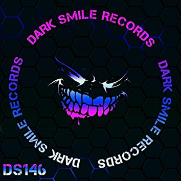 BlackSun EP