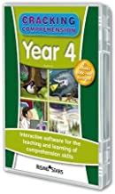 Cracking Comprehension: Year 4 (2013-05-31)